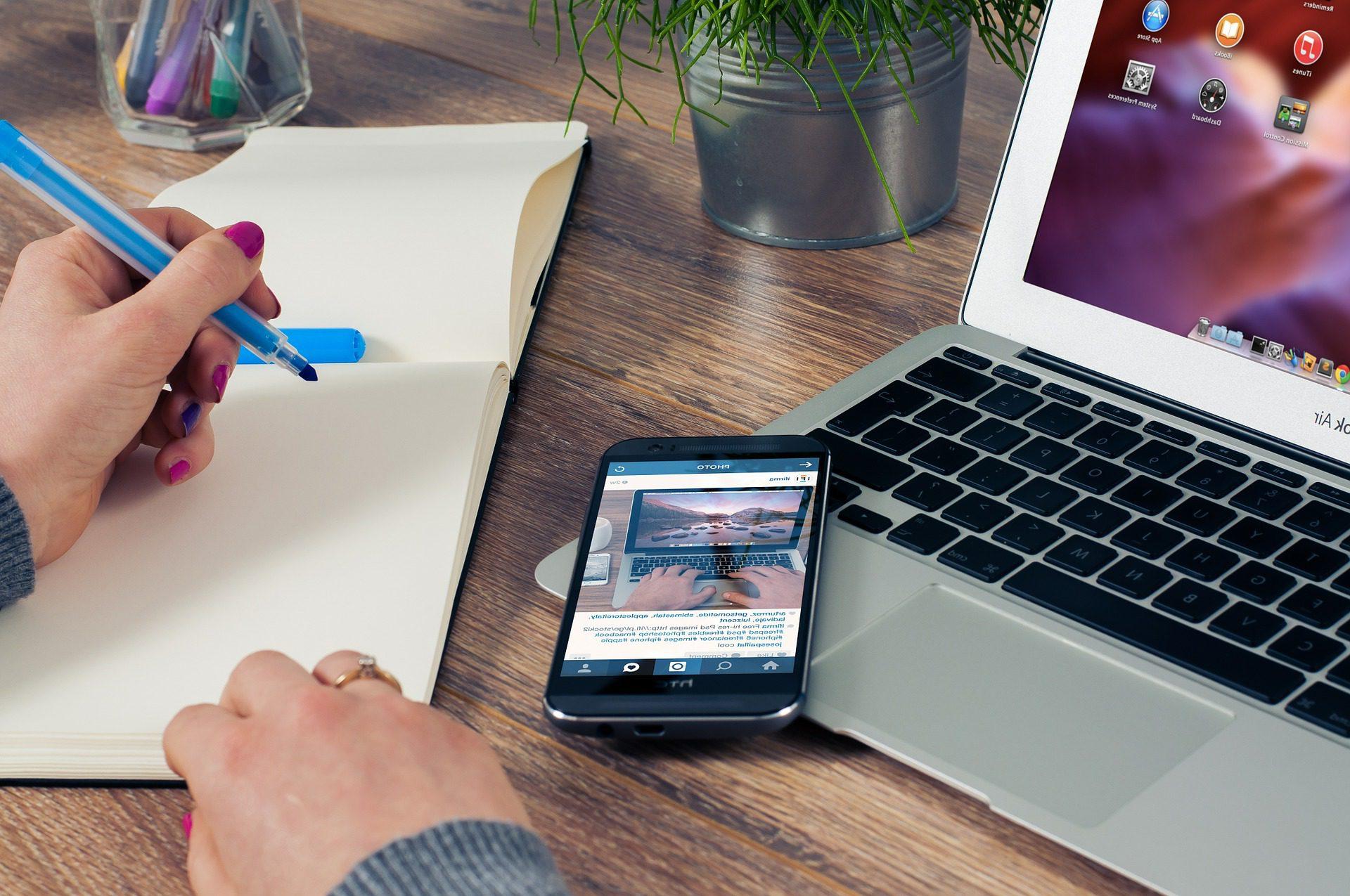 Online marketing strategie Groningen nodig?