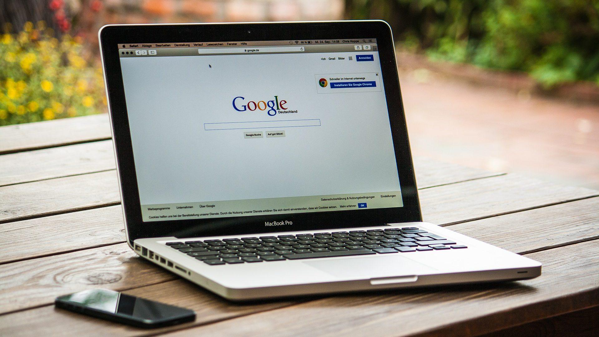 zoekmachine marketing groningen SEO